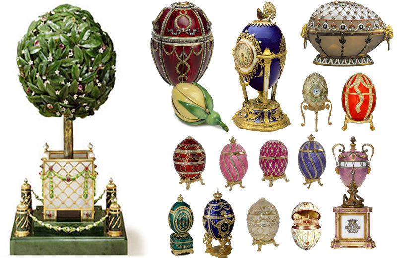 faberge-egg-collection-800pxx520px